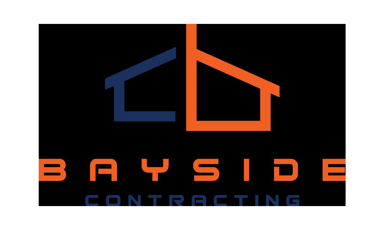 Family of businesses logo
